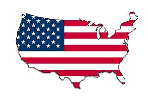 Country_USA_flag_map