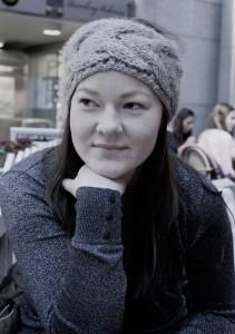 Foto: Mathilde Torsøe