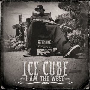 ice-cube-i-am-the-west-HQ.jpg-e1271920455887